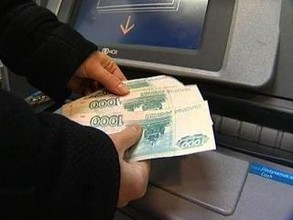 Житель Хакасии лишился пенсии из-за собутыльницы
