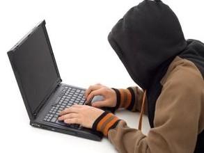 Жители Хакасии клюнули на удочку виртуальных мошенников