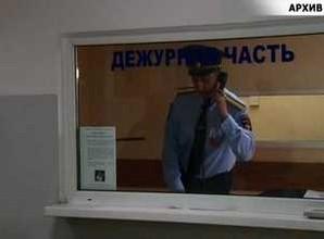В Саяногорске зарегистрированы еще два мошенничества