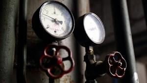 Власти Хакасии: отопительный сезон в республике проходит в штатном режиме
