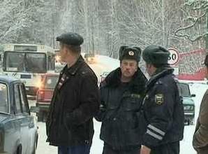 9 пьяных водителей за выходные были задержаны госавтоинспекторами