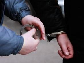 В Хакасии пенсионерку ограбили среди белого дня
