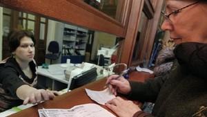 Тарифы ЖКУ вырастут в Хакасии во втором полугодии на 4,4%