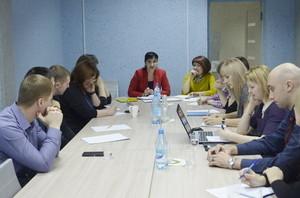 """Хакасия начала подготовку к молодежному форуму """"Этнова. Теплая Сибирь»"""""""