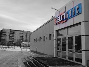 В Саяногорске закрылся кинотеатр?