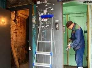 58 многоэтажек Саяногорска ждет капремонт