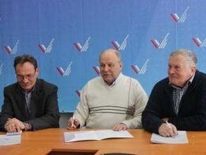 Активисты из Хакасии поднимут экопроблемы региона на конференции в Иркутске