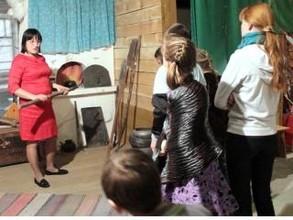 В Хакасии появился новый музей