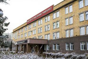 В ХГУ планируют открыть военную кафедру