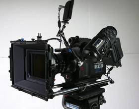 Госавтоинспекция рекомендует при общении с сотрудниками ГИБДД использовать приборы фотовидеофиксации