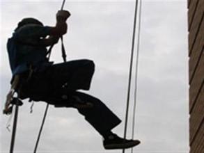 В Хакасии предпринимателя обвинили в смерти работника