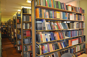 В Хакасии открыли сразу два социокультурных центра