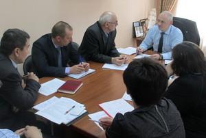 В Хакасии погорельцам, которым было отказано в предоставлении жилищных сертификатов, построят дома