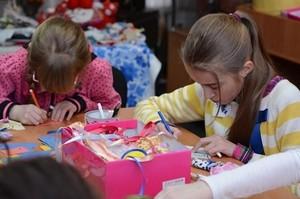 В Хакасии на гранты РУСАЛа реализованы волонтерские проекты