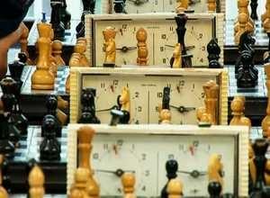 В Саяногорском реабилитационном центре появится шахматный кружок