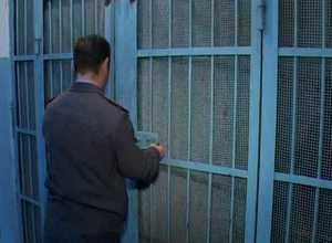 Микро займы под особым контролем полиции