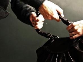 Житель Хакасии задержал грабителя тещи