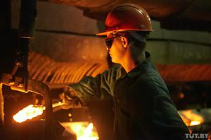 В Хакасии выросла профзаболеваемость