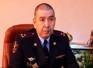 В Саяногорске проверяют факты, об игровых клубах?