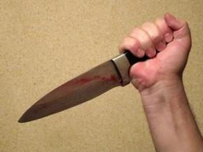 Ревнивого жителя Хакасии осудят за хладнокровное убийство