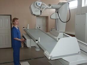 РУСАЛ проведет диспансеризацию 6000 работников в Хакасии