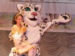 Жителей Хакасии ждут на международном фестивале дикой природы