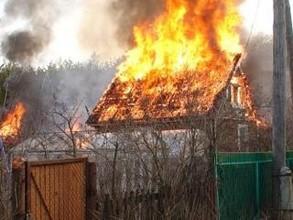 """В Саяногорске опять ждут """"жаркую"""" весну"""