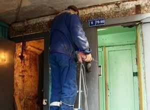 Саяногорск прошел этап оценки состояния домов перед капремонтом