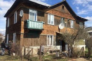 Дома в посёлке Майна строители откапиталили на совесть