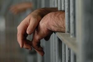 PwC: экономическая преступность в РФ упала на 20%