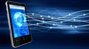 Роскомнадзор: мобильный интернет надо регулировать