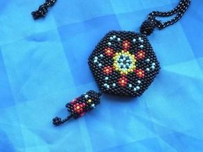 В Хакасии определили лучших сувенирных мастеров