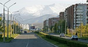 Саяногорский Лицей №7 вошел в рейтинг 200 лучших школ России