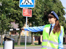 Слет юных инспекторов движения пройдет в Хакасии
