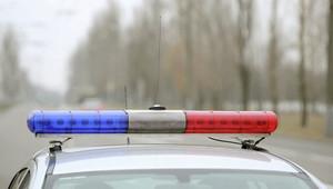 Смертники устроили серию взрывов у отдела полиции на Ставрополье