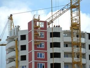 Хакасия на 25 месте в России по переселению из ветхого жилья