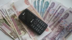В Саяногорске женщину обманули мошенники через страницу в соцсети