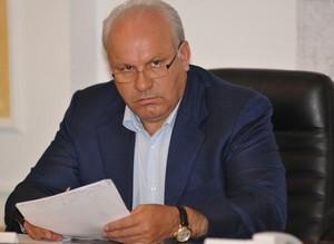 Налогоплательщиков Хакасии, которые оформят недвижимость за месяц, наказывать не будут