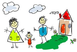 В Хакасии состоялся выездной семейный форум