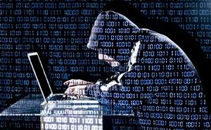 Хакер с «Двача» превратил наблюдение за людьми через веб-камеры в интернет-шоу