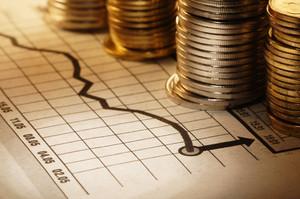 В Абакане выросли собственные доходы бюджета