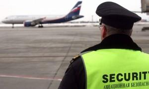 Ространснадзор потребовал наладить онлайн-трансляцию полетов самолетов