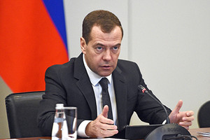 Правительство одобрило повышение МРОТ