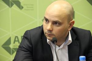 В Костроме судят оппозиционера-взяточника Пивоварова