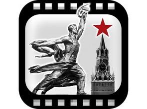 «Короткими майскими ночами» жители Хакасии посмотрят фильмы о войне
