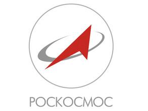 """""""Роскосмос"""" готов к конкуренции с американской SpaceX"""