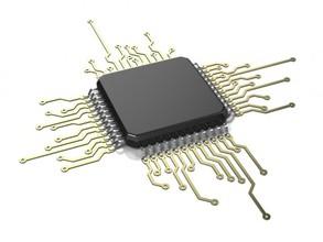 Микроэлектронику, способную работать в экстремальных условиях, разработают в Брянске