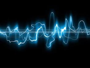 """""""Луч"""" экипирует """"солдат будущего"""" новыми устройствами для передачи звука"""