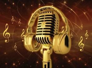 Конкурс хакасской эстрадной песни «Голос Ÿн» состоится в Абакане