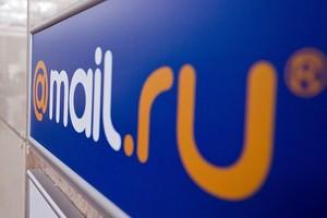 Как Mail.Ru Group зарабатывает на клонах